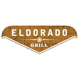 Eldorado Grill Menu and Delivery in Madison WI, 53704