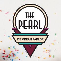 The Pearl Ice Cream Parlor Menu and Delivery in La Crosse WI, 54601