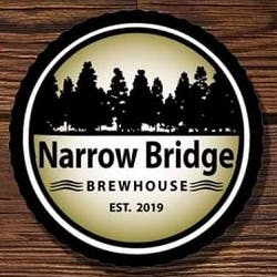 Narrow Bridge Brewhouse Menu and Delivery in Green Bay WI, 54313
