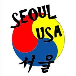 Seoul USA Korean Restaurant Menu and Delivery in Salina KS, 67401