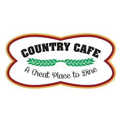 Country Cafe and Italian Eatery Menu and Delivery in Sun Prairie WI, 53590
