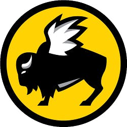 Buffalo Wild Wings - Manitowoc Menu and Delivery in Manitowoc WI, 54220