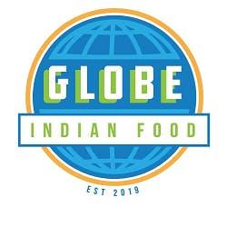 Globe Indian Cuisine - Topeka Menu and Delivery in Topeka KS, 66612