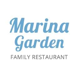 Marina Garden Family Restaurant Menu and Delivery in Kenosha WI, 53140