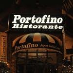 Logo for Portofino Ristorante
