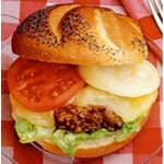 American Steamed Cheeseburgers Menu and Takeout in Wallingford CT, 06492