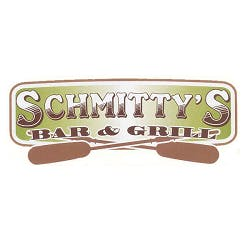 Schmitty's Bar & Grill Menu and Delivery in Fond Du Lac WI, 54935
