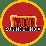 Tandoor Menu and Takeout in Orange CA, 92867