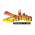 Zaika BBQ & Grill Menu and Takeout in Edison NJ, 08837