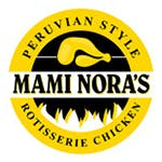 Mami Nora's - Wake Forest Rd in Raleigh, NC 27608
