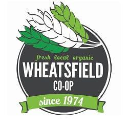 Logo for Wheatsfield Cooperative