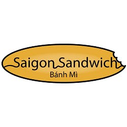 Saigon Sandwich Madison Menu and Delivery in Madison WI, 53715