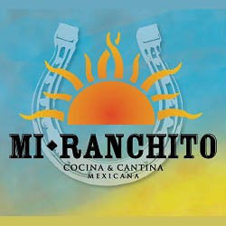 Mi Ranchito Menu and Delivery in Lawrence undefined, 66046