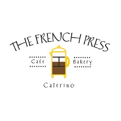 The French Press Menu and Delivery in Eau Claire WI, 54701