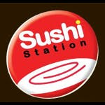 Sushi Station Menu and Delivery in Lawrence KS, 66046
