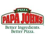 Papa Johns - East Windsor (4010) Menu and Delivery in East Windsor NJ, 08520