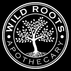 Wild Roots Menu and Delivery in Schofield WI, 54476
