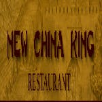New China King Menu and Delivery in Fayetteville NC, 28304