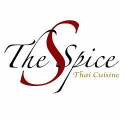 The Spice Thai Cuisine Menu and Delivery in Ames IA, 50010