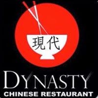 Dynasty II Chinese Restaurant Menu and Delivery in Madison WI, 53713