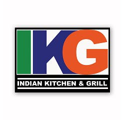Indian Kitchen and Grill Menu and Delivery in Waterford WI, 53185