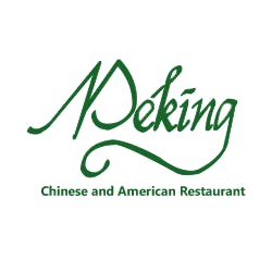 Peking Chinese and American Menu and Delivery in Wausau WI, 54403