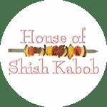 House Of Shish Kabob menu in Los Angeles, CA 91311