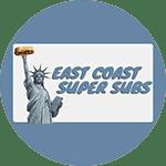 East Coast Super Subs in Tucson, AZ 85719