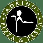 Castello Pizza and Pasta Menu and Delivery in Seattle WA, 98144