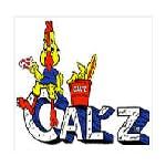 Cal'z Pizza - Norfolk, Hampton Blvd Menu and Delivery in Norfolk VA, 23505