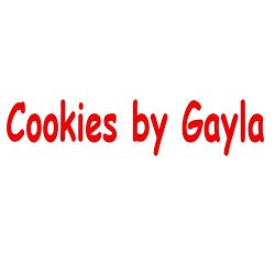 Cookies by Gayla - West Ridge Mall Menu and Delivery in Topeka KS, 66604