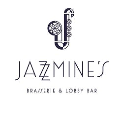 Jazzmine's Brasserie Menu and Delivery in Fond Du Lac WI, 54935
