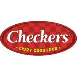 Logo for Checkers - Kalamazoo