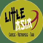Little Asia in Richmond, VA 23228