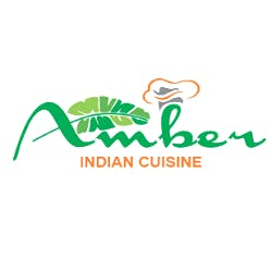 Amber Indian Cuisine Menu and Delivery in Middleton WI, 53562