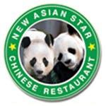 New Asian Star menu in Phoenix, AZ 85353