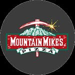 Mountain Mike's Pizza - Gilroy Menu and Delivery in Gilroy CA, 95020