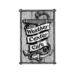 Weather Center Cafe Menu and Delivery in Sheboygan WI, 53081