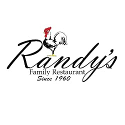 Randy's Family Restaurant Menu and Delivery in Eau Claire WI, 54701
