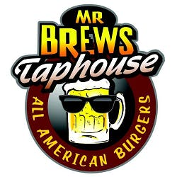 Mr. Brews Taphouse - Bellevue Menu and Delivery in De Pere WI, 54115