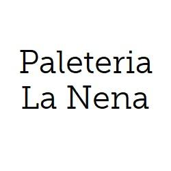 Paleteria La Nena Menu and Delivery in Salina KS, 67401