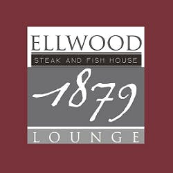 Ellwood Steak and Fish Menu and Delivery in Dekalb IL, 60115