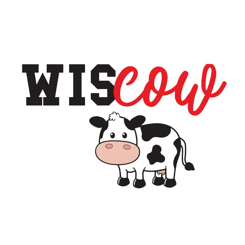 WisCow Pizza - Murphy Dr Menu and Delivery in Middleton WI, 53562