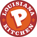 Popeyes Chicken - N. Wabash Menu and Delivery in Chicago IL, 60601