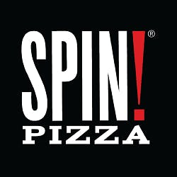 SPIN! Pizza - Lawrence Menu and Delivery in Lawrence KS, 66049
