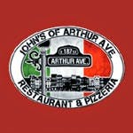 John's of Arthur Ave - Westchester Ave. Menu and Delivery in Port Chester NY, 10455