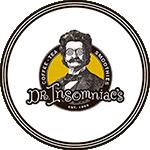 Dr. Insomniac's Menu and Takeout in Novato CA, 94945