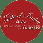 Taste of India in Ann Arbor, MI 48104