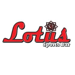 Lotus Sports Bar & Grill Menu and Delivery in Kenosha WI, 53144
