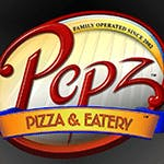Pepz Pizza - S. Brookhurst St. Menu and Delivery in Anaheim CA, 92804
